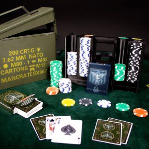 ammo-poker-set
