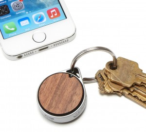 bluetooth-tracking-tag