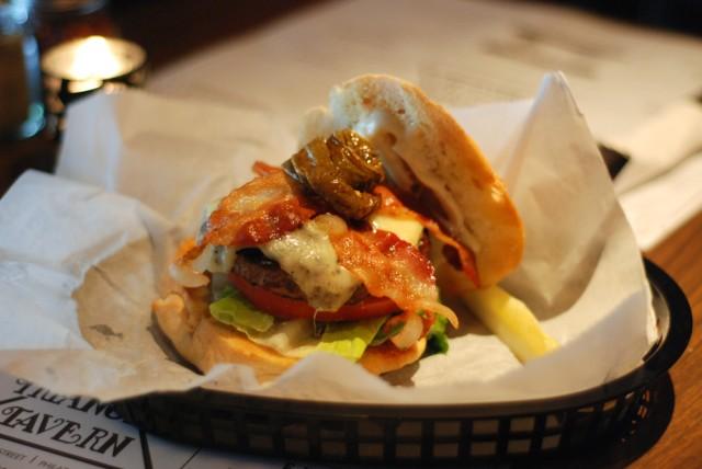 e-passyunk-burger
