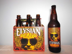 elysian-superfuzz-bloodorange
