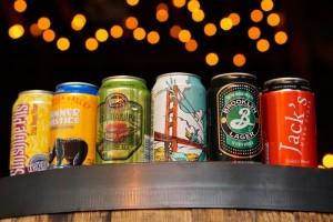 uptown-beergarden-beer
