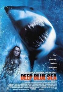 Deep-Blue-Sea-film