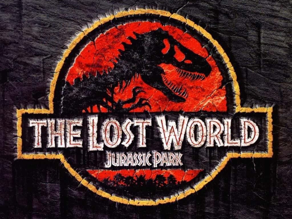Lost_World_Jurassic_Park