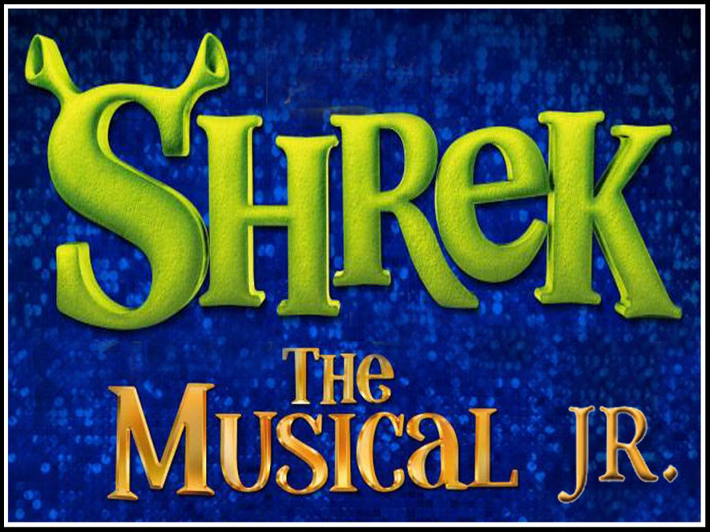 Shrek-musical-jr