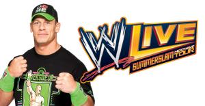 WWE_heatwave