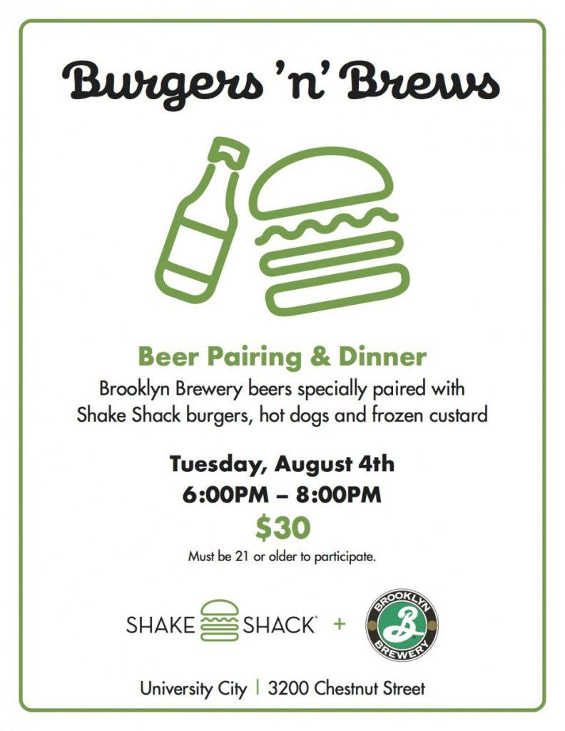 burgers-n-brews-shakeshack