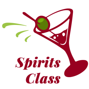 cocktail_spirits