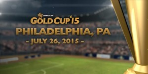gold-cup