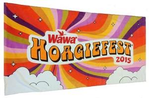 hoagiefest