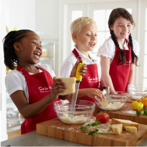 kids-cooking-class-philly