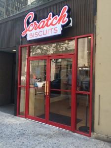 scratch-biscuit2
