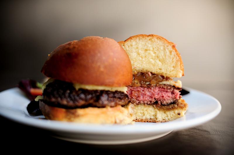 rex-1516-burger