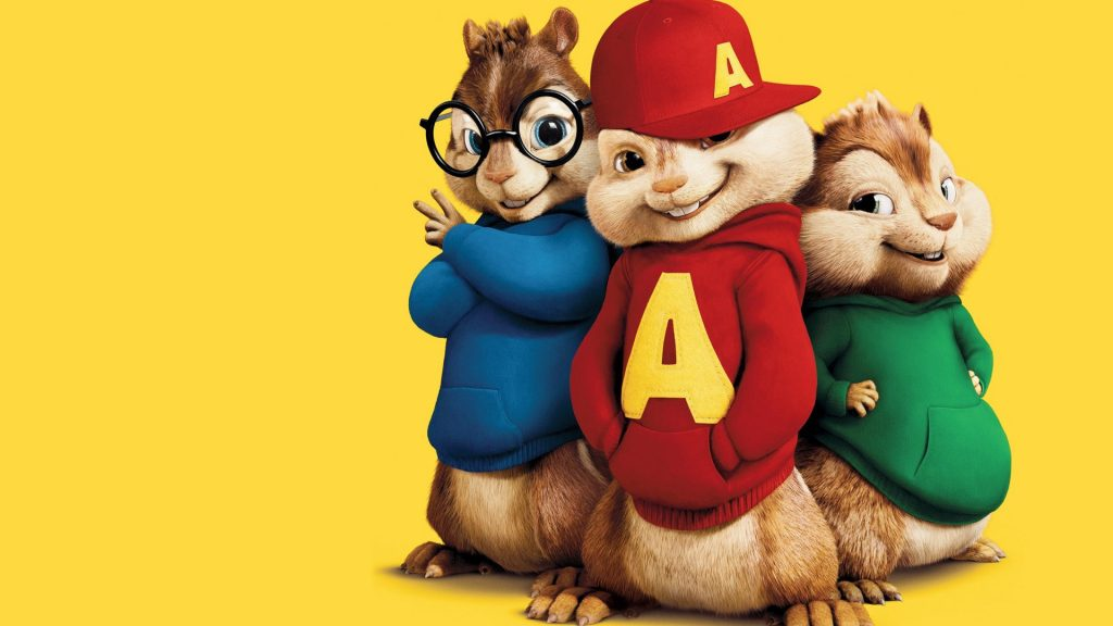 alvin_and_the_chipmunks-live