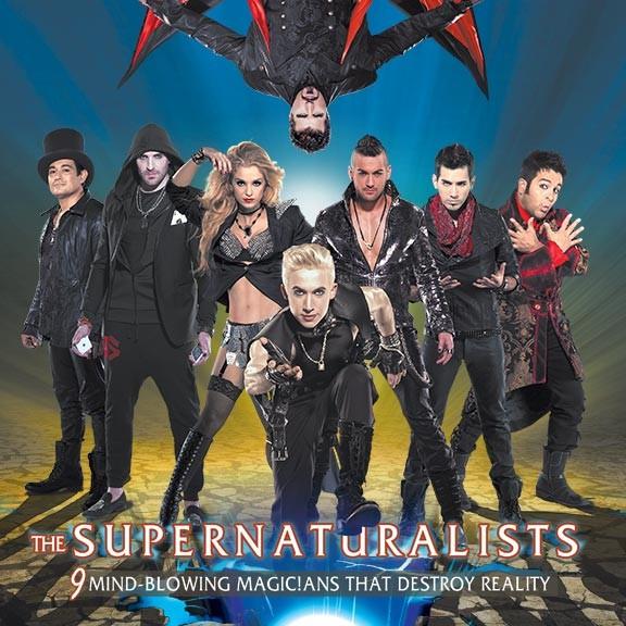 criss-angel-supernaturalists