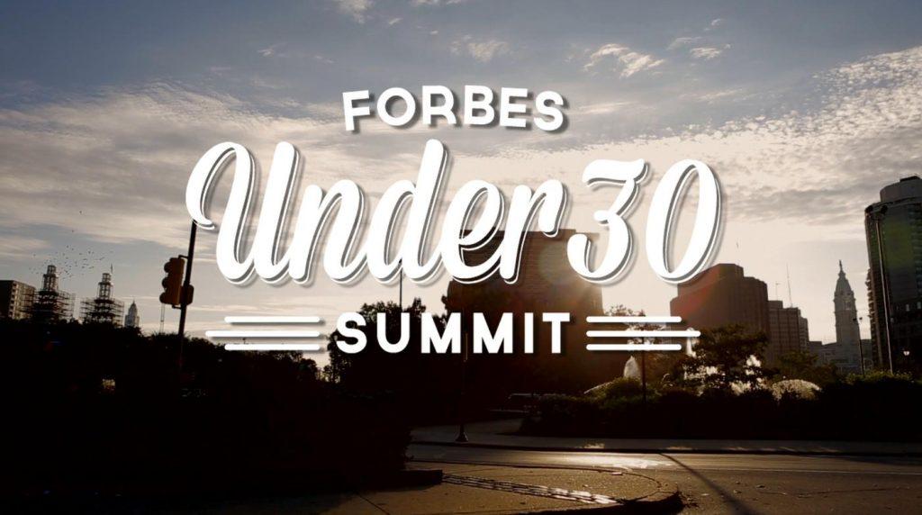 forbes-under-30-summit