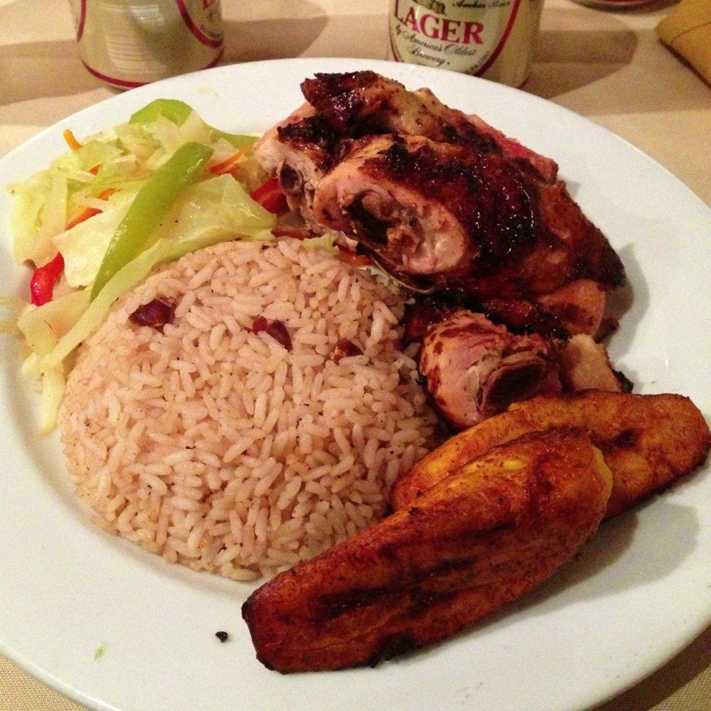 jamaican-jerk-hut