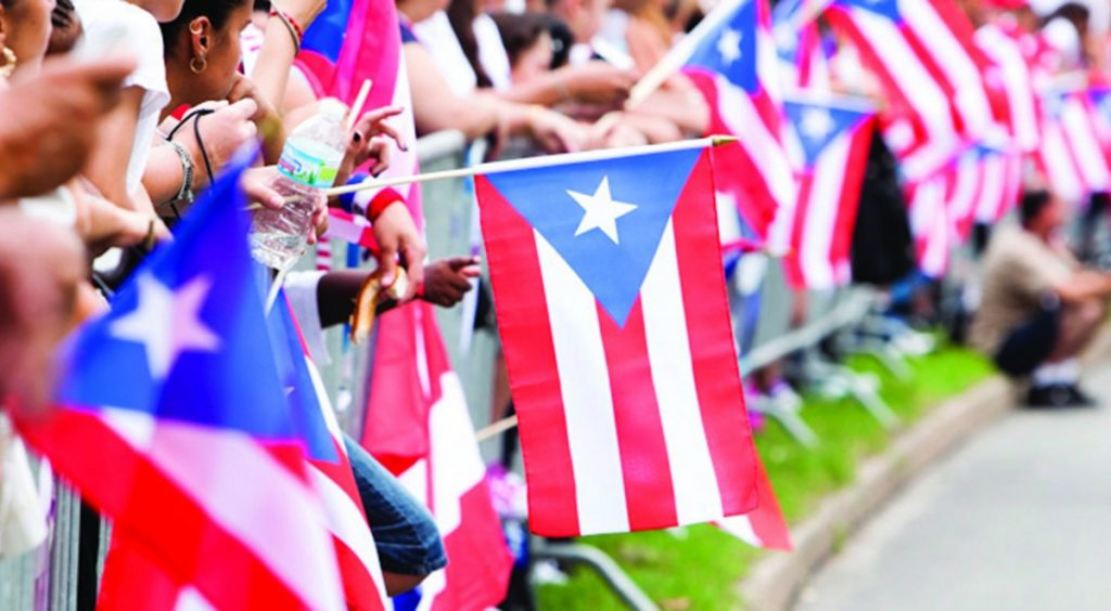puertoricandayparade-philly