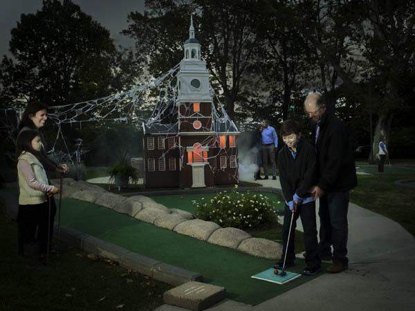 spooky-mini-golf