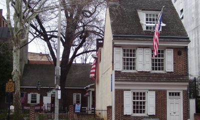 Betsy_Ross_House