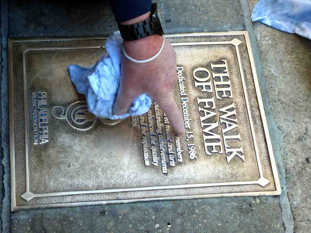 Philly-walk-of-fame