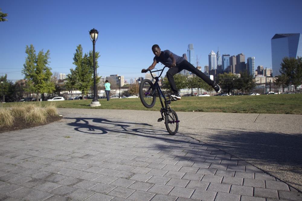 bike-bb3-2