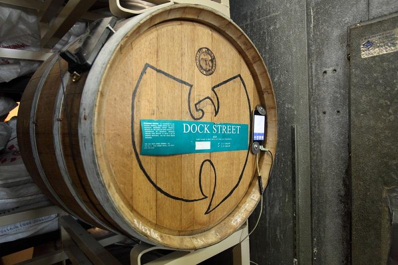 dock-street-beer-wu-tang