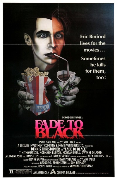 fade-to-black-movie