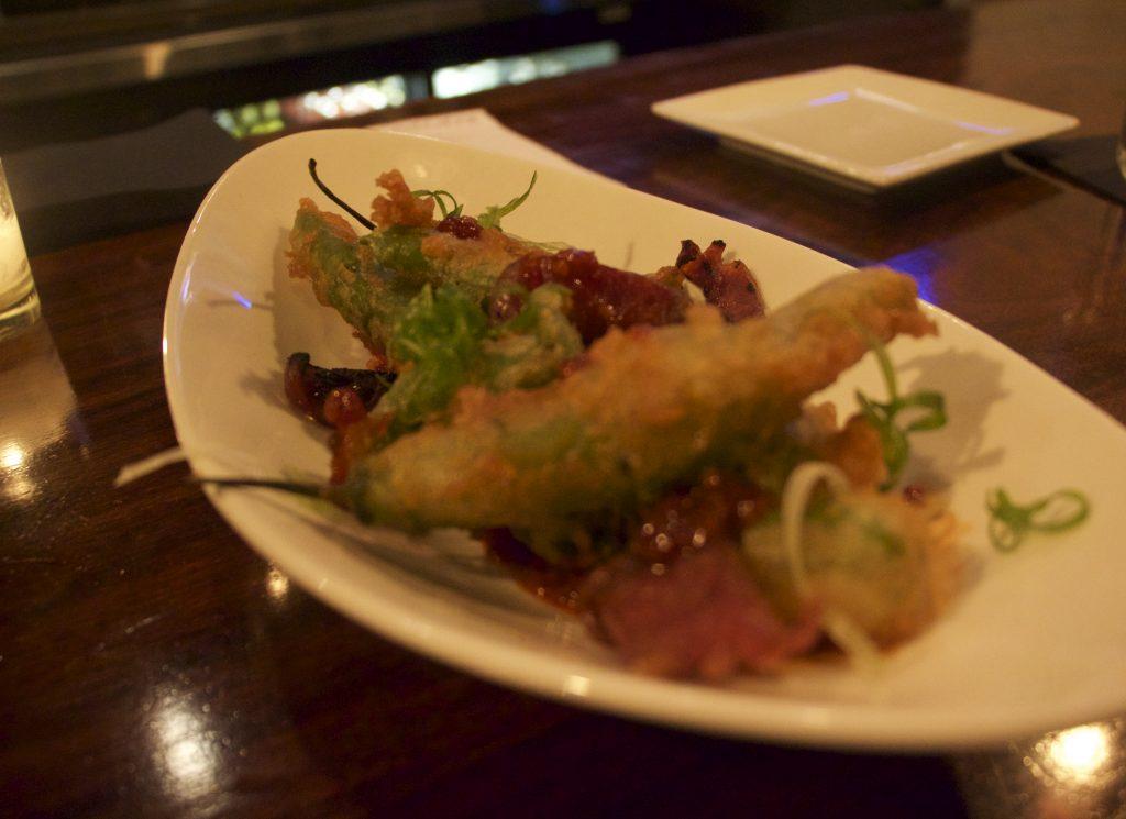 fine-palate-tempura-shishito-peppers