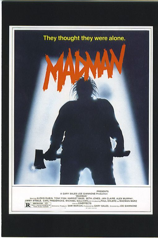 madman_movie