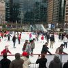 rothman-institute-ice-rink