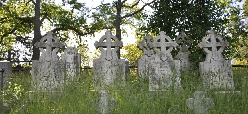 sleepy-hollow-cemetery
