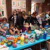 south-street-pumpkinfest