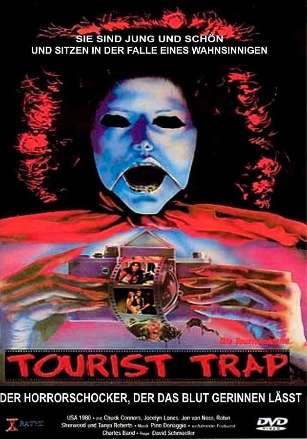 tourist-trap