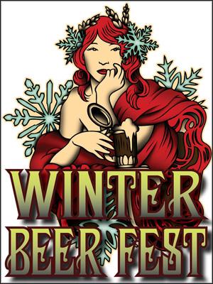 winter-beer-fest