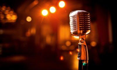open-mic-night-philadelphia