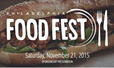 philadelphia-food-fest