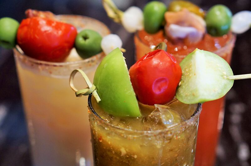 bloody-mary-trio