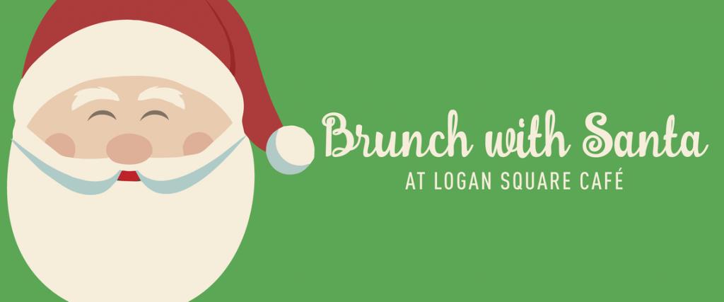 brunch-with-santa