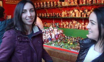 love-park-christmas-village-nrg-homes