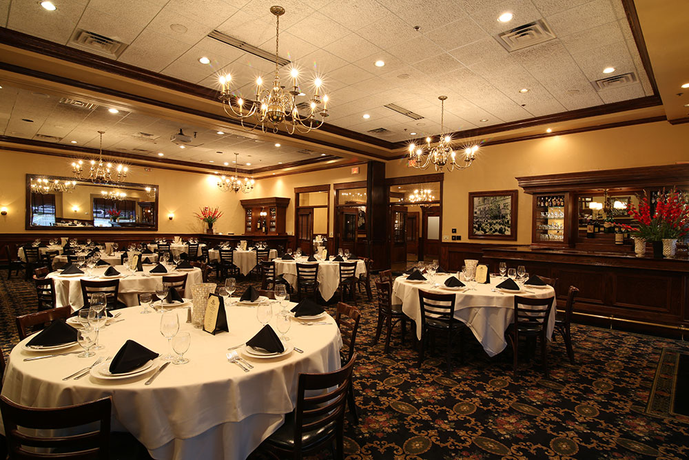 maggianos-philly