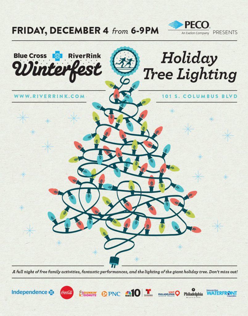 penns-landing-tree-lighting
