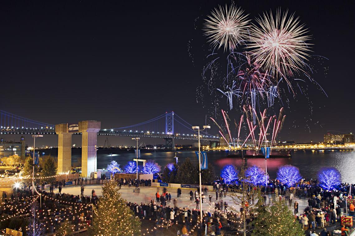 pennslanding-nye-fireworks