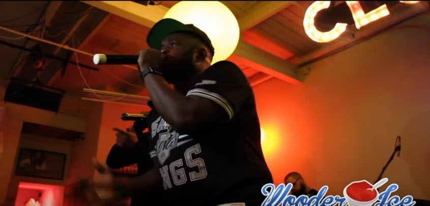rapper-freeway
