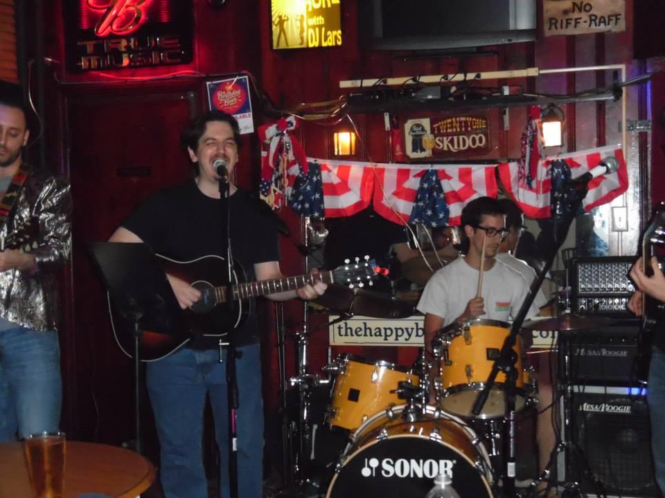 rays-happy-birthday-bar-open-mic