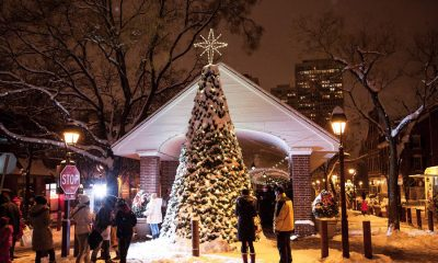 headhouse-district-winter-wonderland