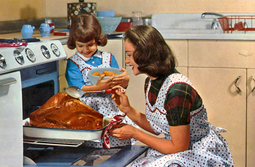 thanksgiving-best-holiday
