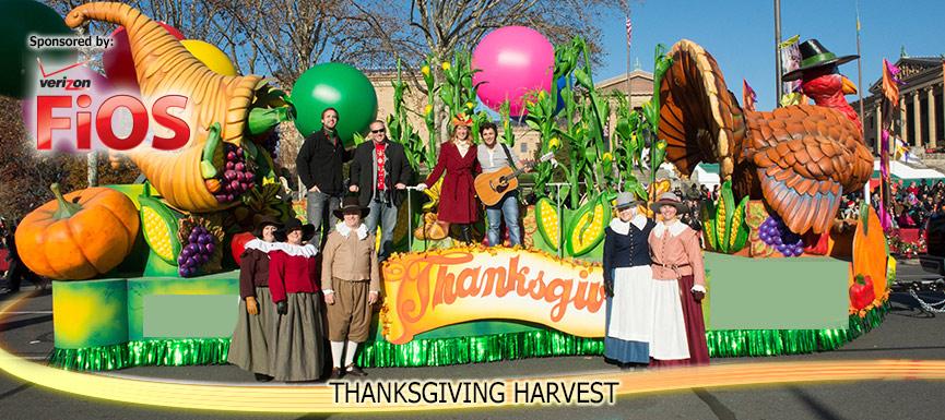 thanksgiving-day-parade
