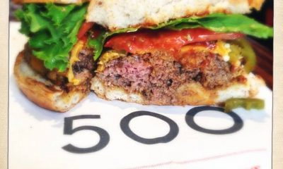 500-degrees-burger