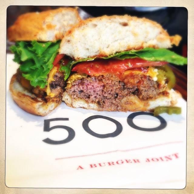 500-degrees-burger
