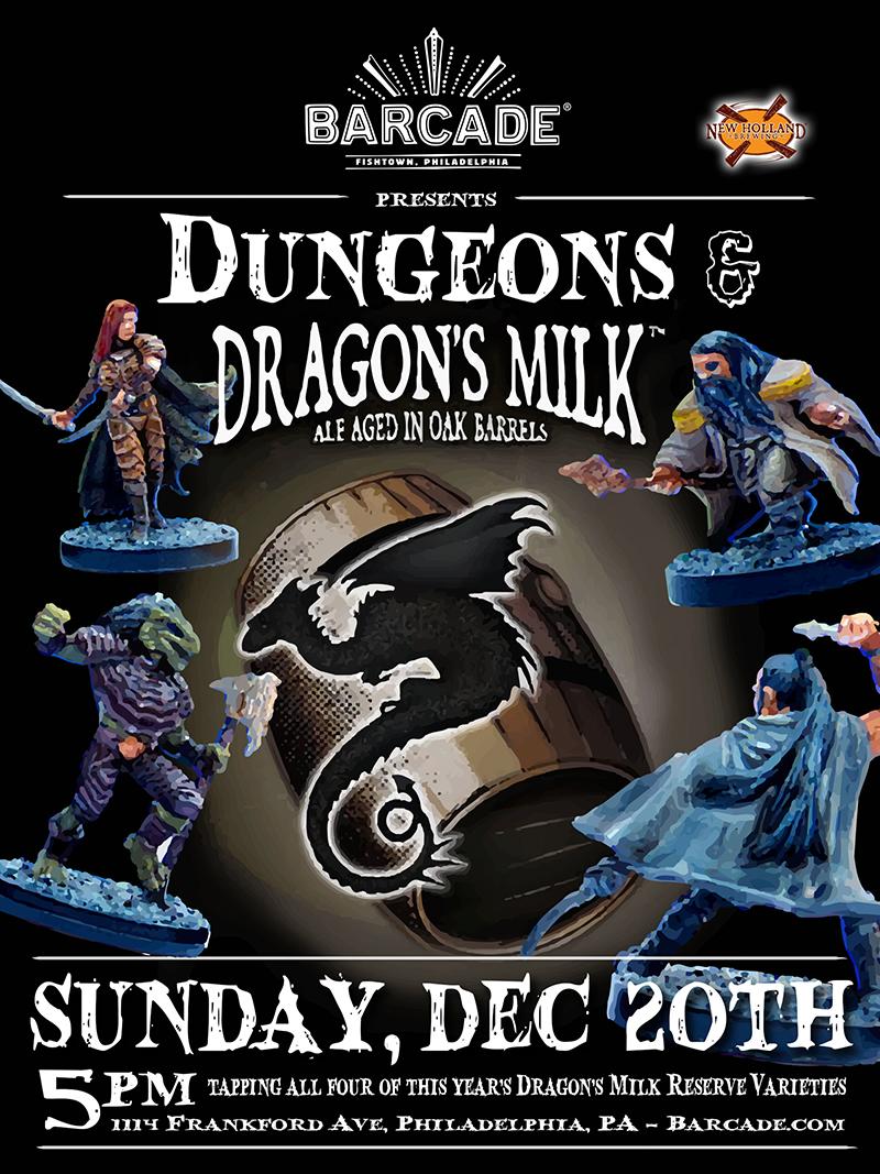 drungeons-dragons-milk